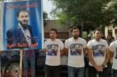 """محكمة الزقازيق تقضي بالمؤبد والسجن 7 سنوات لقتلة الشاب """"إسلام"""" بالشرقية"""