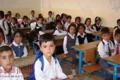 مديربة صحة الإسكندرية تنفي تفشي الالتهاب السحائي بالمدارس