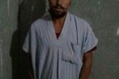 حادثة جديدة وجريمة ضد المجتمع:  مواطن معاق..تم سحله هو و زوجته وابنته ، وهدموا منزلة بسمالوط المنيا