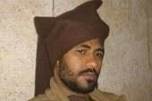 هارب من 67 سنة سجن.. تفاصيل استهداف وليد البح قاتل رئيس مباحث قوص بقنا