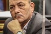 النائب أحمد الجزار يتقدم بطلب إحاطة بسبب فرض محافظ السويس تبرع إجباري لتجديد تراخيص محاجر الرخام
