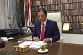 الجبهة الوطنية العربية تنعي قائد القوات الجوية الأسبق