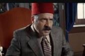 """محمد سعد سعيد بعرض فيلم """"الكنز """" علي روتانا اللي دايماً مجمعنا وصبح صبح يا عم الحاج"""