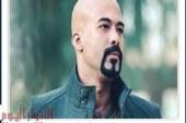 """"""" النيابة """"تصدر قرار جديد بشأن وفاه """"هيثم أحمد زكي"""""""