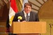 """"""" السياحة الثقافية """" : تشغيل رحلات """" شرم الشيخ – الأقصر """" يضيف ميزة تنافسية لمصر"""