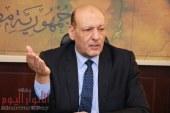 """""""المصريين"""": قرارات مجلس الوزراء تؤكد حرص القيادة السياسية على حياة الشعب"""