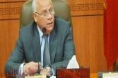غلق كافيهات ومحلات مخالفة اليوم ببورسعيد رغم التحذيرات