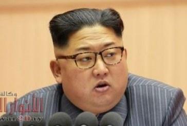 رئيس كوريا الشمالية حى يرزق رغم شائعات وفاته.