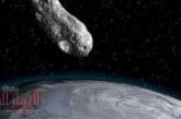 كويكب ضخم يمر قرب الأرض اليوم.. وجمعية فلكية: لن يصطدم بكوكبنا