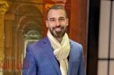 احمد المطوع يوجه بضرورة دعم مشروعات الشباب ببرامج تمويلية بفائدة بسيطة