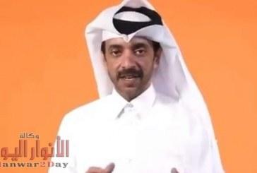 محمد الدوسري: الإعلام العربي يجب أن يكون حائط صد ضد الغزو الفكري