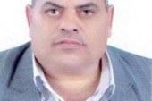 الصحفى غريب السحراوى يخوض إنتخابات مجلس النواب بمحافظة دمياط