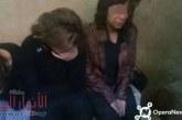 """القبض على سيدة مشهورة تدعى """"أم أحمد""""،لتكوينها شبكة منافية للأدب"""