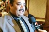 """الأسيوطي """" نائب رئيس حزب الشعب الديمقراطي """" الدولة المصرية ادارة ملف المحتجزين المصرين في ليبيا بكل حرفية وقوة"""