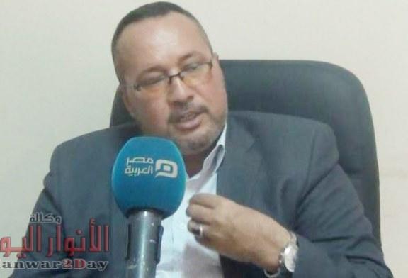 الحرف اليدوية: مبادره الرئيس لتحفيز المنتج المحلي تحول جذري للاقتصاد المصري