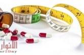 فوائد حبوب حرق الدهون مع الدكتور / أحمد العطار
