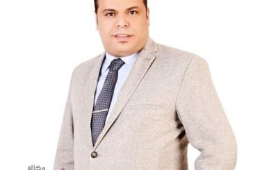 المستشار  هيثم صقر يتحدث عن مواجهه القانون المصرى  التحريض على الفسق والفجور عبر وسائل التواصل الاجتماعى والسوشيال ميديا ؟